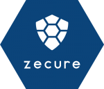 Zecure Pupil Safety App