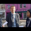 Bolingbroke BBC School Report - Teenagers and Technology Special