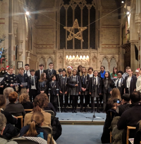 Concert by Candlelight 2017