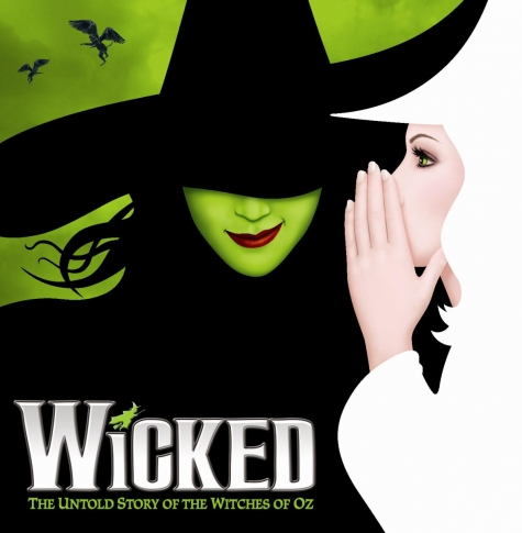 Year 10 Music Trip to Wicked the Musical